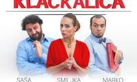 klackalica-promo-s.jpg